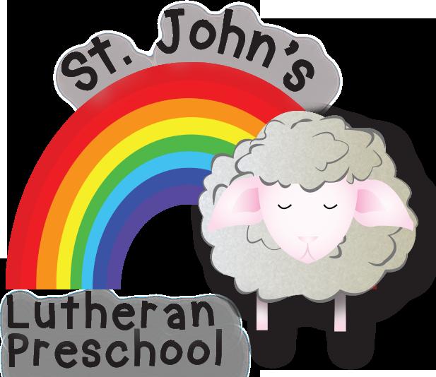 St. John's Lutheran PreSchool, Yankton, SD